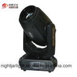 350W Beam Moving Head Beam Light 3in1 17r Shappy