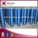Película de PVC Super Clear para Embalagem