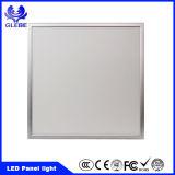 100lm par W 2X2 FT panneau LED 62X62 60X60 600 600 Voyant LED pour panneau fabriqué en Chine