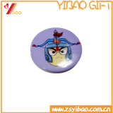 Promotion Cute Tinplate Button à vendre (YB-HD-151)