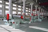 Blad die van het Metaal van de hoge Precisie het Industriële de Machine van de Lijn scheuren