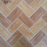 mattonelle di pavimento rustiche lustrate di ceramica di 400*400mm Matt (4411)