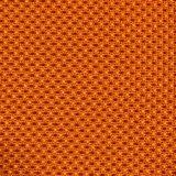 überzogenes Oxford Gewebe PUNKT 600d+400d/750d Ebene PU-für Beutel/Möbel/Gepäck