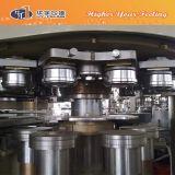 12oz puede beber la fábrica del chino de la máquina de rellenar