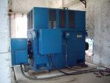 Машина шредера утиля металла Psx-80104 Shredding