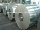Premier Tôles laminées à froid de la qualité de SUS201 304 316 410 430 bobine en acier inoxydable