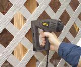 직류 전기를 통한 압축 공기를 넣은 Gsw15 시리즈 물림쇠