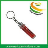 Fertigung des Form-Zolls LED Keychain