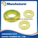 OEM PU Gasket From Direct Factory
