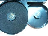 Automaat van de Specerij van het Citroensap van Suger de Zoute