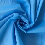 20d FDY Nylon Lattice (0.2) tejido Jacquard para prenda exterior