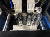 De automatische Fles die van het Huisdier van het Mineraalwater 500ml Makend Machine blazen