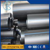 SDR11 Pn16 HDPE Rohr für Bewässerung