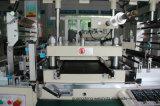 Wb300 de Automatische Scherpe Machine van Matrijs Twee Seater