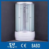 Bac haute salle de douche /cabine de douche