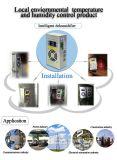 Sdcs-E60 inteligente dispositivo deshumidificador industrial
