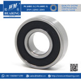 Chine Fabricant Good Quality Deep Groove Ball Beairng (6202-2RS)