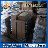 De Transportband van de Rol van het roestvrij staal voor Verkoop