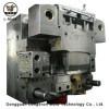 Console central automático do Molde de Injeção de Plástico