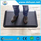 De nieuwe Moderne Mat van de anti-Moeheid van het Geheugen Pu van het Schuim van de Producten van het Leven Rubber voor de Mat van de Vloer van de Workshop van het Bureau van de Keuken