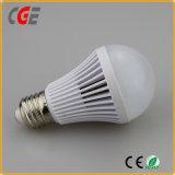 Wirtschaft PC Emergency LED Birnen-Licht