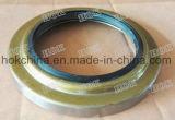 車輪ハブのための8-97122937-D IsuzuのトラックシャフトオイルのシーリングNBR