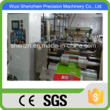 Saco químico da alta qualidade de Wuxi que faz a máquina