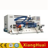 Macchina di taglio automatica di alta qualità (XHFQJ-1000)