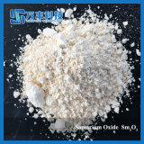 低価格の希土類Sm2o3 99.9%サマリウムの酸化物