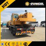 Heiß! ! ! 50ton Xcm Qy50ka hydraulischer LKW-Kran
