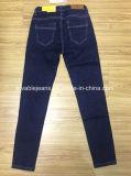 Toevallige Gescheurde Jeans (HYQ97-09S)