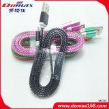 Зарядный кабель вспомогательного оборудования мобильного телефона для Samsung