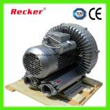El mejor precio canal lateral de ahorro de energía el anillo del ventilador El ventilador