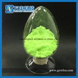 Hoge Zuiverheid 99.99% Praseodymium Prcl3 Chloride
