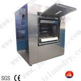Krankenhaus-Waschmaschine-Sperren-Unterlegscheibe/Unterlegscheibe-Zange/Wäscherei-Maschine 100kg