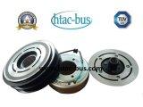 Китай поставщиков OEM TM31 муфты включения компрессора2b+156мм 24V