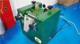 Промышленный тип химически смеситель высокой эффективности v порошка, химически смешивая машина