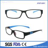 Optische Großhandelsrahmen Eyewear der Fabrik-preiswertere Förderung-Tr90