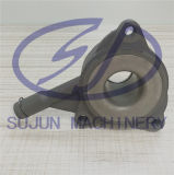 Chine mamufacture suplying cylindre hydraulique Palier pour Ford Transit 2.4T Ford Transit V348 (510009210)