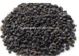 Bakuchiol 60%-90% 의 희게하는 Psoralea Corylifolia 추출