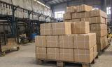 Schokbreker van de As van Jiefang Sailong van Fam de VoorMet Iso9001- Certificaat
