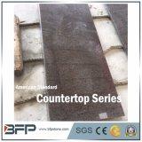 Hoge Countertop van het Graniet van de Koffie van het Eind Keizer voor Woonkamer