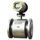 Contatore magnetico del diametro Dn80