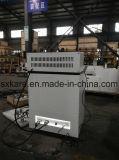 Méthode capillaire réduisant la pression de vide à viscosité dynamique du produit pétrolier (CXYD-100)