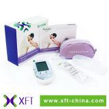 Xft Dispositivo-0010 de Kegel exercícios para Mulheres