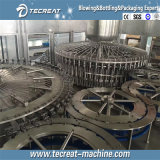 Terminar la cadena de producción de relleno del zumo de fruta/la planta de embotellamiento caliente de la bebida