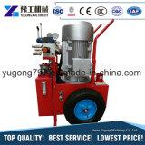 Qualitäts-sah hydraulischer Granit-Ausschnitt mit bestem Preis