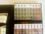 Mohjong