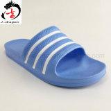 Zapato clásico del estilo con el material suave