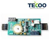 Ordenador Mainboard, Trnsformer electrónico PCBA -5